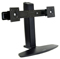Ergotron Neo-Flex Dual LCD Lift Stand