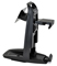 Ergotron Neo-Flex Lift Stand Secure Clamp