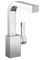Dornbracht Maro Chrome Single-Lever  Kitchen Faucet