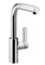 Dornbracht Elio Chrome Single-Lever Kitchen Faucet