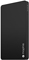 Mophie Powerstation Mini Black External Battery