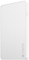 Mophie Powerstation Mini White External Battery