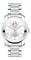 Movado Bold Luxe Midsize Two-Toned Quartz Womens Watch