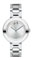 Movado Midsize Bold Stainless Steel Womens Watch