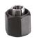 Bosch Tools 8mm Collet Chuck