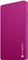 Mophie Powerstation Mini Pink External Battery