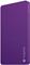 Mophie Powerstation Mini Purple External Battery