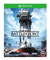 Microsoft Xbox One Star Wars Battlefront Video Game
