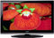"Toshiba 37"" E200 Series Black LCD Flat Panel HDTV"