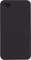 AT&T Black iPhone 4/4S Case