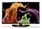 """LG 39"""" Black LED 1080P HDTV"""