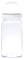 Takeya 4.2 Qt. Freshlok Airtight Storage Container