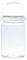 Takeya 2.9 Qt. Freshlok Airtight Storage Container