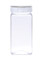 Takeya 1.8 Qt Freshlok Airtight Storage Container