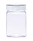 Takeya 1.2 Qt Freshlok Airtight Storage Container