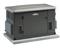 Briggs & Stratton 15KW Home Generator System