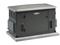 Briggs & Stratton 20KW Home Generator System