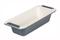 """Viking Bakeware Ceramic 10"""" Non-Stick Loaf Pan"""