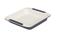 """Viking Bakeware Ceramic 9"""" Non-Stick Square Cake Pan"""