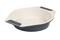 """Viking Bakeware Ceramic 9"""" Non-Stick Round Cake Pan"""