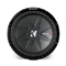 "Kicker 12"" CompR Car Subwoofer"