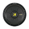"Kicker 10"" CompS Car Subwoofer"