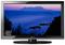 "Toshiba 40"" Black 1080p LCD HDTV"
