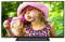 """Toshiba 40"""" Class Black LED 1080P HDTV"""