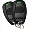 Viper 1-Way Digital Remote Start System