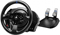 Thrustmaster PC/PS3/PS4 T300 RS Racing Wheel