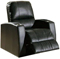 Palliser Elite Onyx Home Theater Recliner