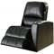 Palliser Elite Black Home Theater Recliner