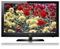 "LG 42"" Black Flat Panel LCD HDTV"