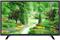 """LG 43"""" Black 1080P LED HDTV"""
