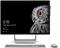 Microsoft Surface Studio Silver Desktop Computer