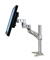 Ergotron Neo-Flex Extend LCD Monitor Arm