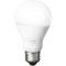 Philips Hue White E27 Bulb