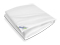 Tempur-Pedic Twin Size Mattress Protector