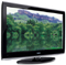 "Toshiba 46"" 1080p HD LCD TV With Clearframe 120Hz"