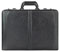"Solo Classic Collection 16"" Leather Attache Case"