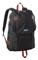 Patagonia Black Arbor Backpack 26L