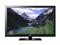 """LG 47"""" Black 1080p LCD 120Hz HDTV"""