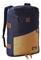 Patagonia Navy Blue Toromiro Backpack 22L