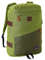 Patagonia Supply Green Toromiro Backpack 22L