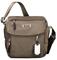 Tumi Voyageur Quartz Messenger Bag