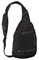 Patagonia Black Atom Sling Bag 8L