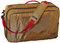 Patagonia Oaks Brown 45 L Headway MLC