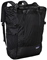 Patagonia Black 22 L Lightweight Travel Tote Pack