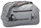Patagonia Feather Grey 50 L Guidewater II Fly Fishing Duffel