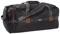 Patagonia Black 60 L Arbor Duffel Bag